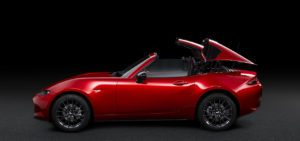 Mazda-MX-5-RF-Ignition.jpg