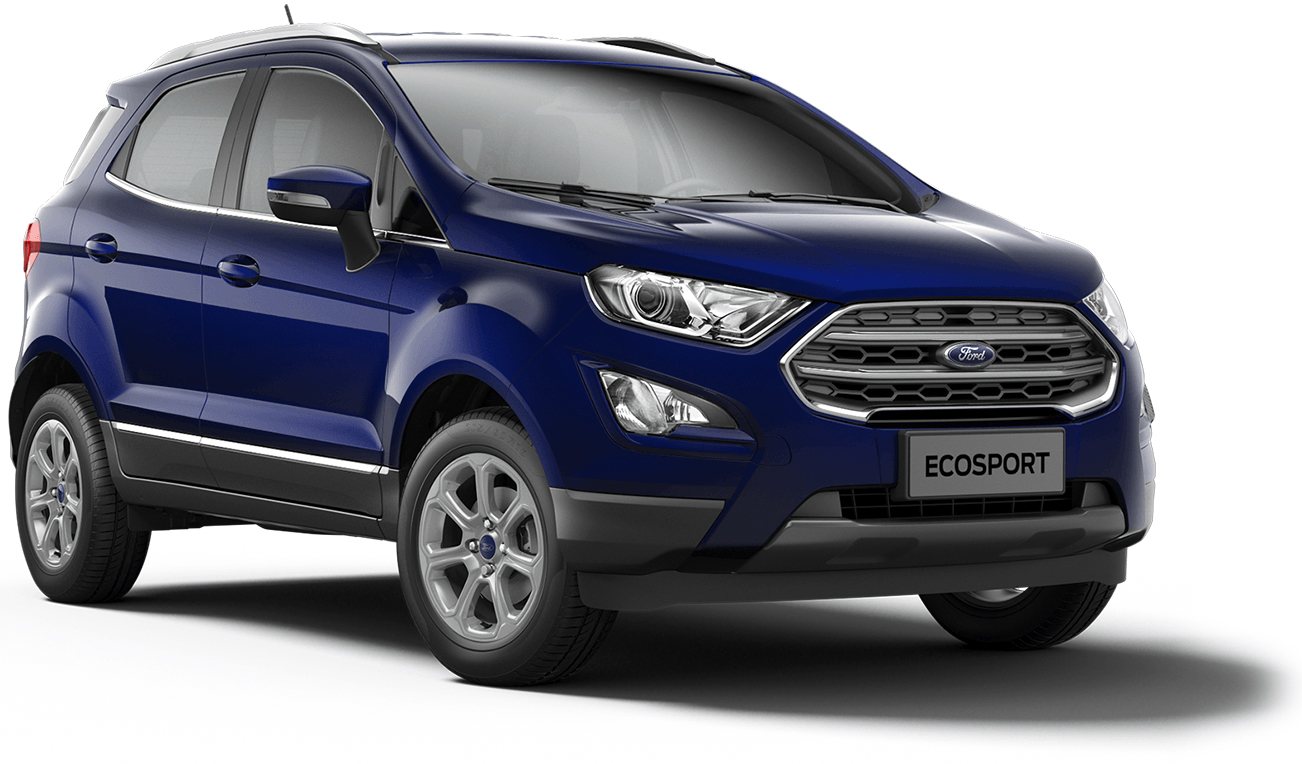 autohaus hempel der neue ford ecosport. Black Bedroom Furniture Sets. Home Design Ideas