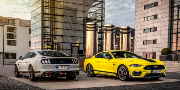 Ford-News-Mustang-Mach1-
