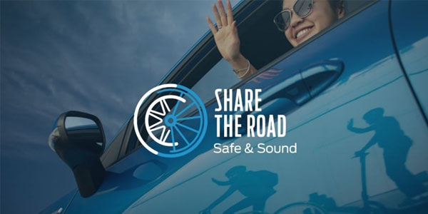Ford-News-Share-the-Road